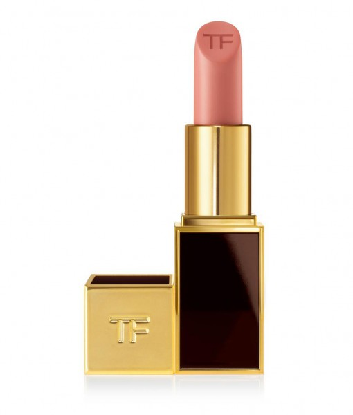 Tom-Ford-Mau-09-First-Time