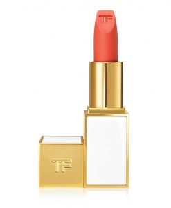 Tom-Ford-Mau-09-Sweet-Spot