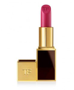 Tom-Ford-Mau-42-Pure-Pink