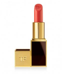 Tom-Ford-mau-09-true-coral