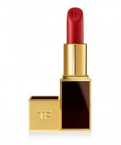 Tom-Ford-mau-10-cherry-lush