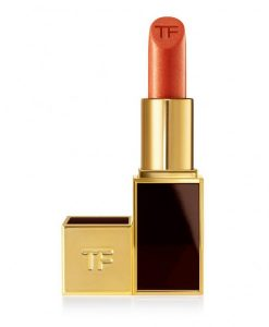 Tom-Ford-mau-44-sunset-blvd