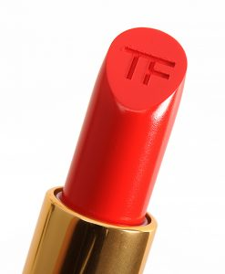 tom-ford-flame