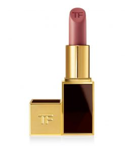 tom-ford-mau-03-casablanca