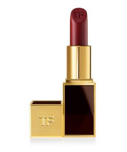 tom-ford-mau-40-smoked-red