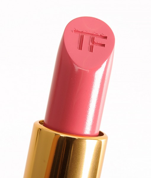 tom-ford-pink-tease