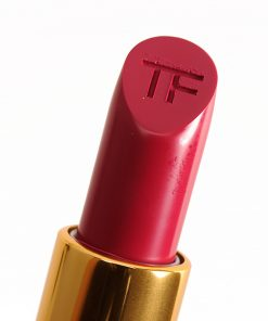 tom-ford-plum-lush