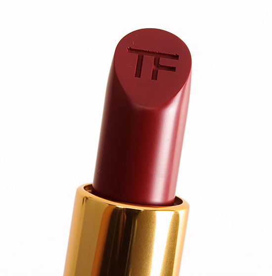 tom-ford-velvet-cherry
