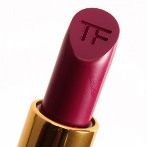 son-tom-ford-velvet-violet