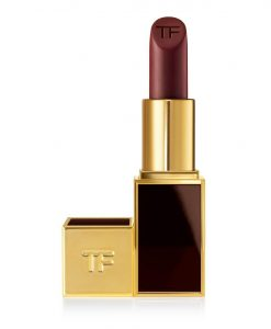 Son Tom Ford Màu 10 Black Dahlia