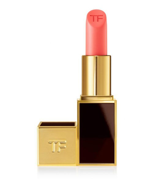 son-tom-ford-naked-coral