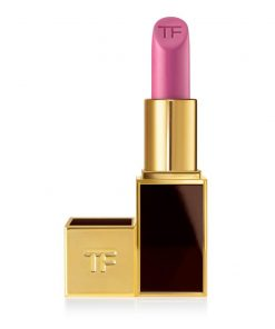Son Tom Ford Màu 47 Lilac Nymph