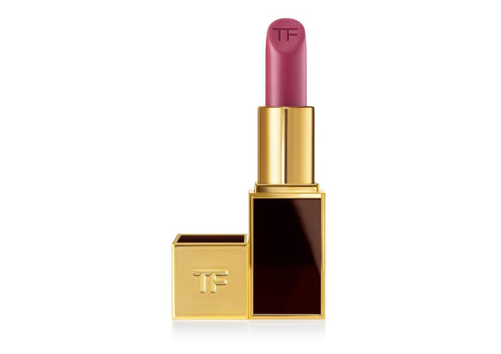 Son Tom Ford Màu 48 Virgin Rose
