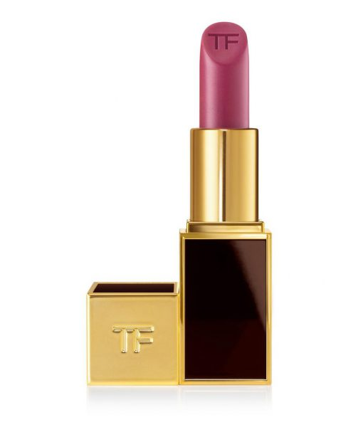 tom-ford-mau-48-virgin-rose