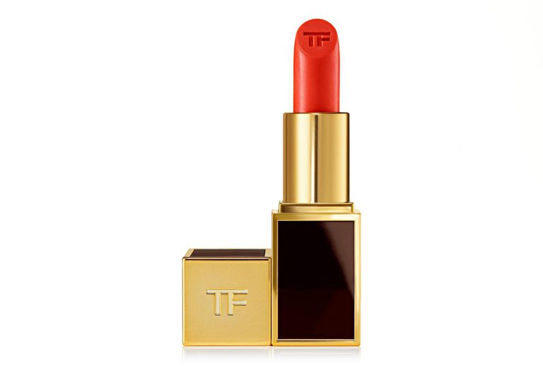 son-tom-ford-lips-boys-mau-35-rafael