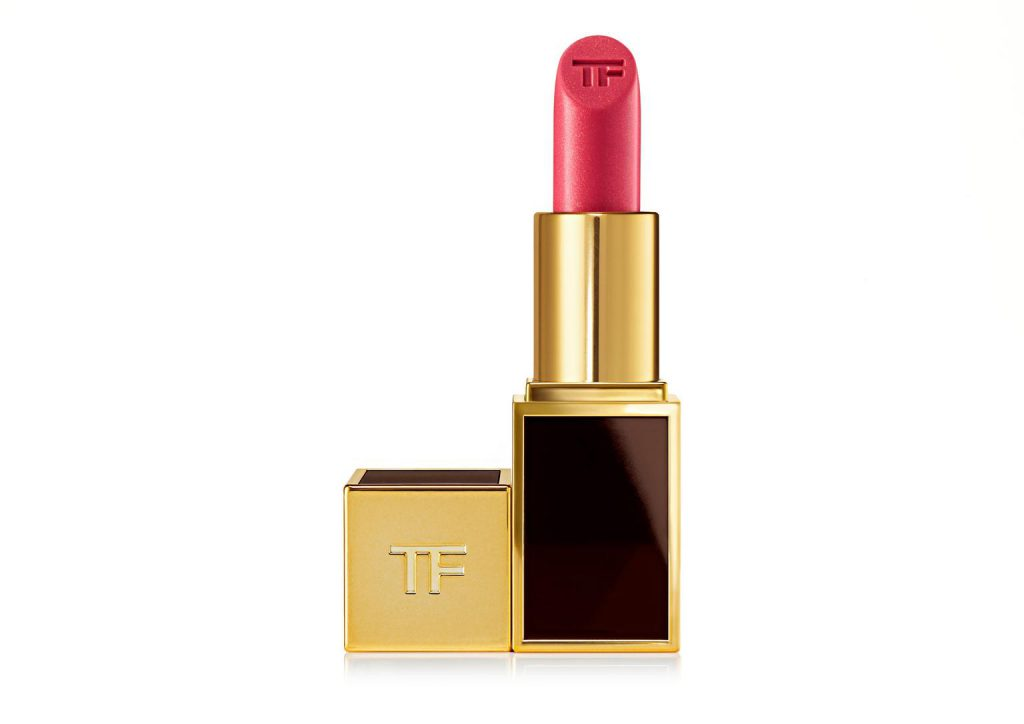 Son Tom Ford Lips & Boys Màu 53 Rocco