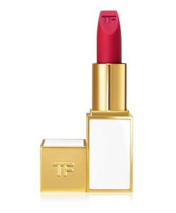 Son Tom Ford Màu 04 Aphrodite