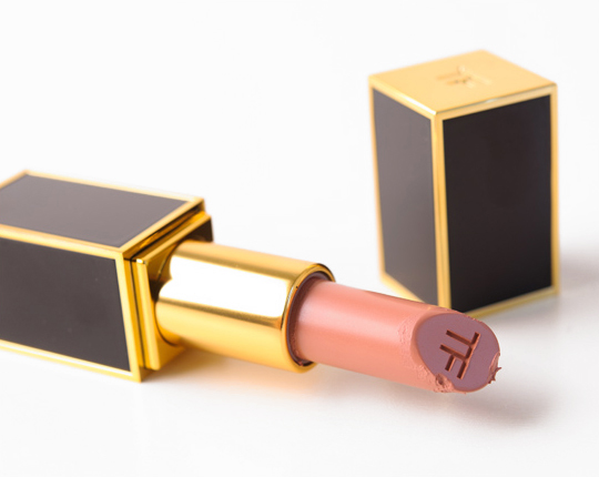 Son Tom Ford Blush Nude màu 13 Lip Color