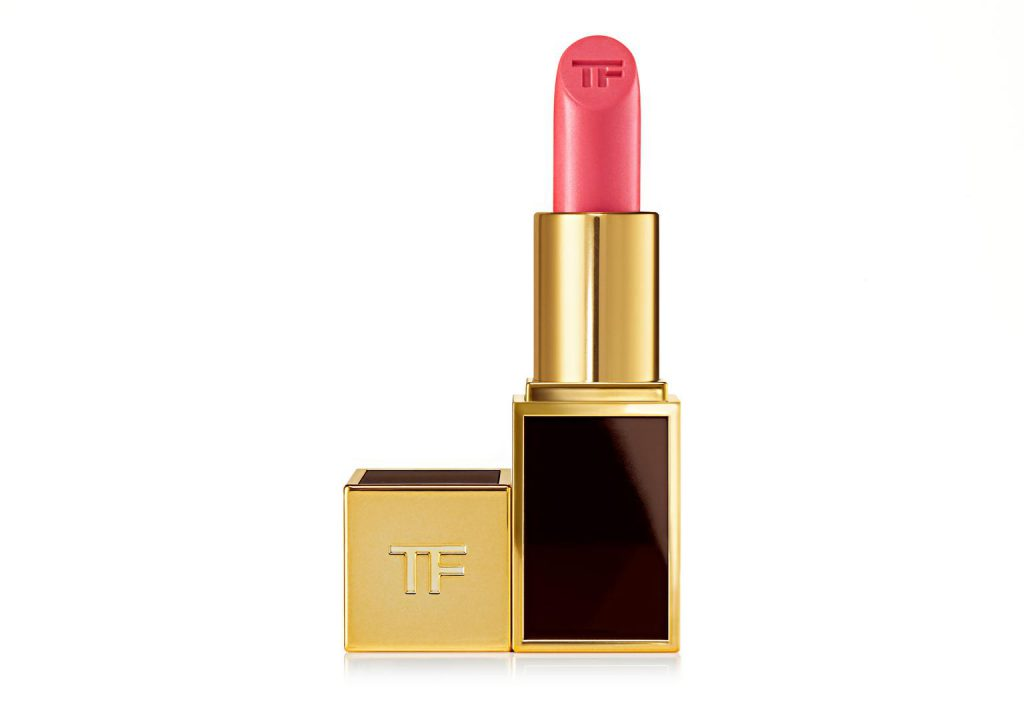 Son Tom Ford Lips & Boys Màu 23 Michael