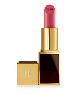 Son Tom Ford Lips & Boys màu 25 Giacomo