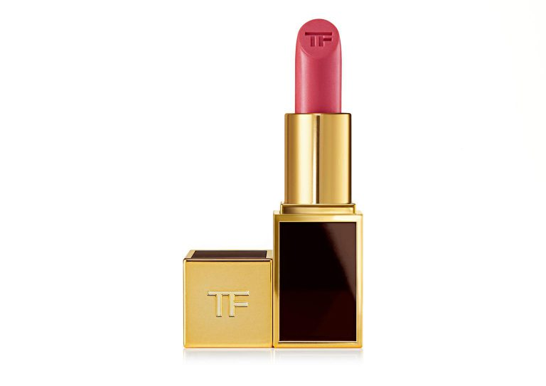 son-tom-ford-lips-boys-25-giacomo