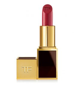 Son Tom Ford Lips & Boys Màu 38 Alejandro