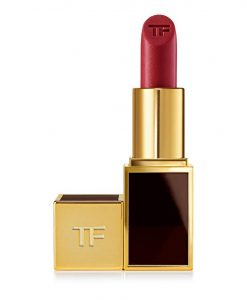 Son Tom Ford Lips & Boys Màu 39 Luciano