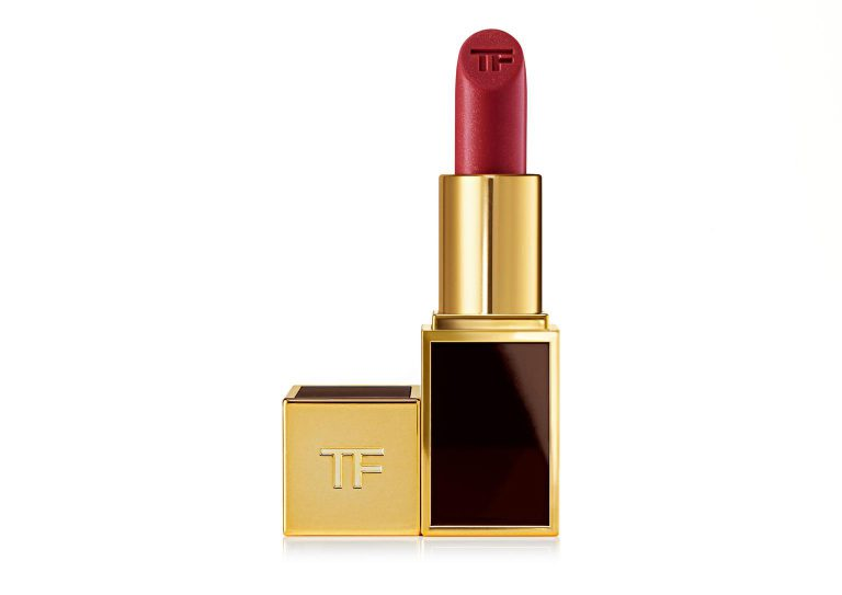 son-tom-ford-lips-boys-mau-39-luciano