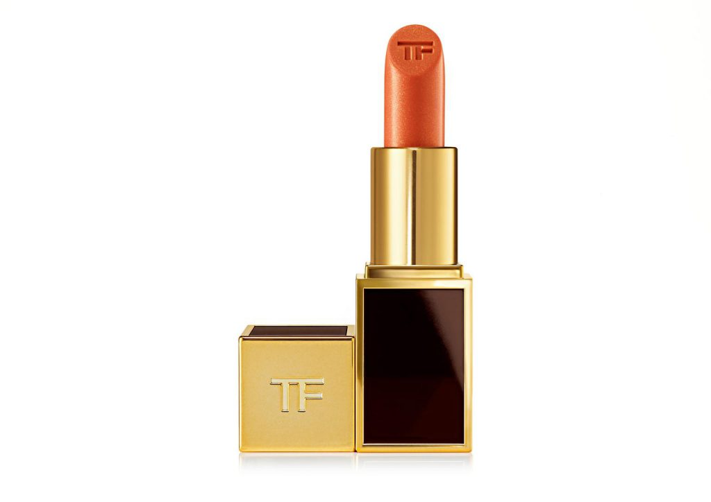 Son Tom Ford Lips & Boys Màu 64 Hiro