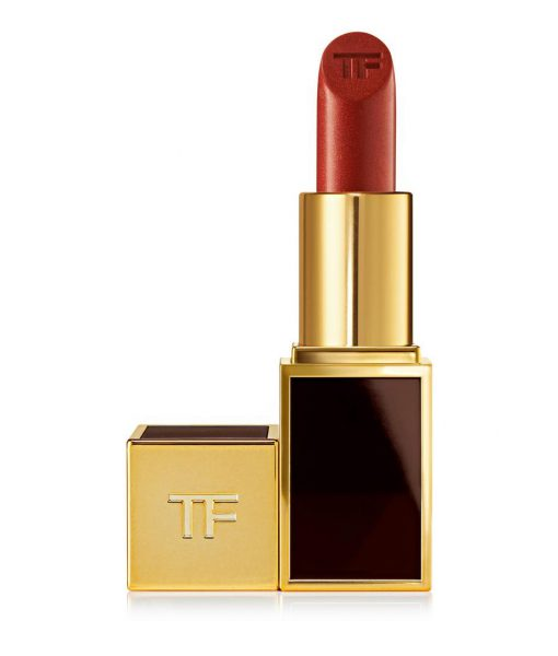 son-tom-ford-lips-boys-mau-72-tony