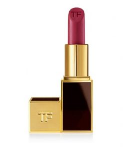 Son Tom Ford Màu 45 Showgirl