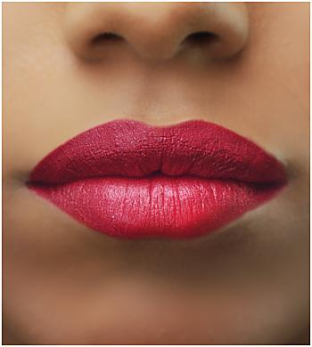 Swatch Son Tom Ford Lips & Boys Màu 39 Luciano