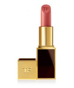 Son Tom Ford Màu 31 Twist Of Fate