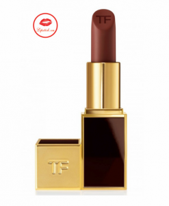 Son Tom Ford Màu 34 Wicked Ways