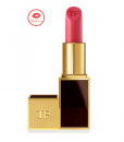 Son Tom Ford Màu 36 The Perfect Kiss