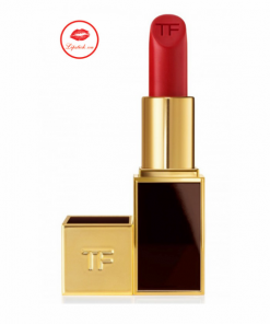Son Tom Ford Màu 37 Best Revenge