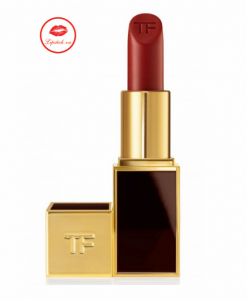 Son Tom Ford Màu 38 Night Porter