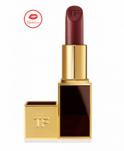 Son Tom Ford Màu 40 Fetishist