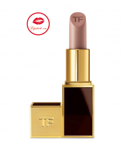 Son Tom Ford Màu 58 All Mine