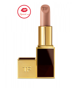 Son Tom Ford Màu 59 Erogenous