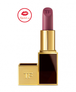 Son Tom Ford Màu 79 Discretion