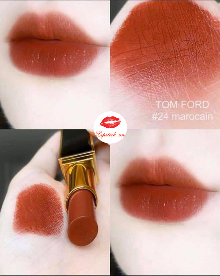 Review-son-Tom-Ford-24-Marocain