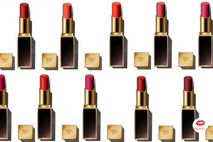 Review-son-Tom-Ford-Lip-Color-Satin-Matte