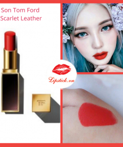 Son-Tom-Ford-Scarlet-Leather-1