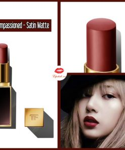 son-Tom-Ford-80-Impassioned