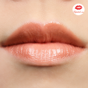 Review-Tom-Ford-Abandon-06-Lip-Color-Shine