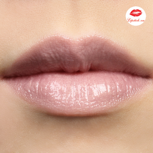 Review-Tom-Ford-Bare-05-Lip-Color-Shine