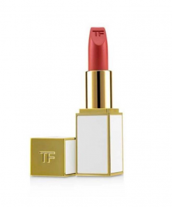 Son Tom Ford 03 Le Mepris