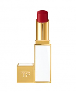 Son Tom Ford Indulgent 08 Vỏ Trắng